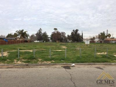 Residential Lots & Land For Sale: Larcus Ace