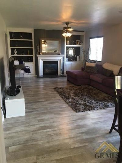 Single Family Home For Sale: 12304 Quiet Pasture Drive