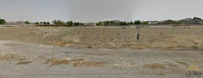 Residential Lots & Land For Sale: 7500 Wible Road