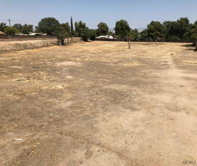 Residential Lots & Land For Sale: 704 N Chester Avenue
