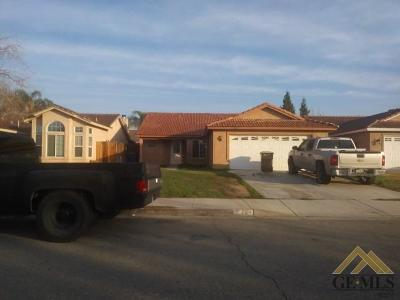 Single Family Home For Sale: 244 Sherman Peak Drive