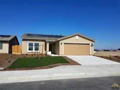 Single Family Home For Sale: 6202 Commonwealth Avenue #Lot11