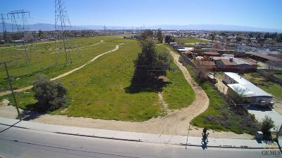 Residential Lots & Land For Sale: 5301 Pioneer Drive