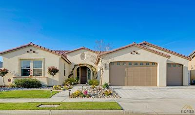 Single Family Home For Sale: 12110 French Park Lane