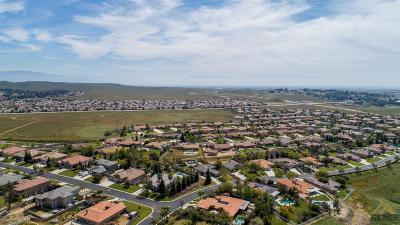 Bakersfield Residential Lots & Land For Sale: 13704 Raphael Avenue