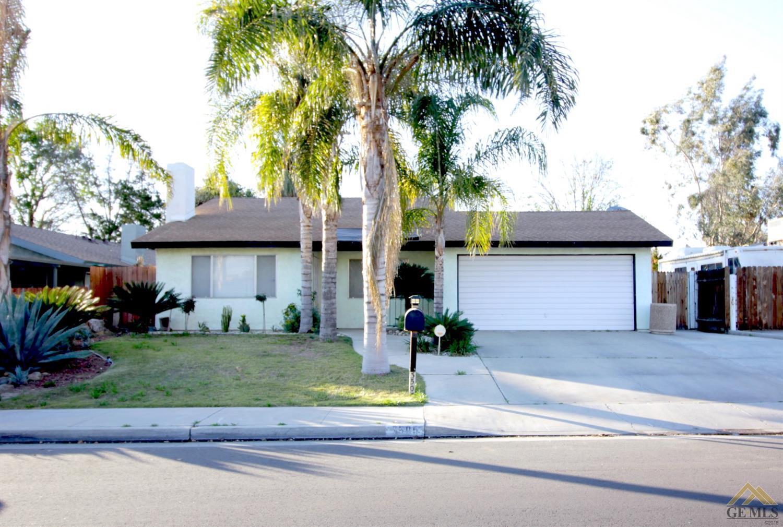 3505 Half Moon Drive, Bakersfield, CA 93309 - Listing #:21903914