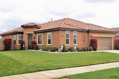 Single Family Home For Sale: 10415 Avignon Way