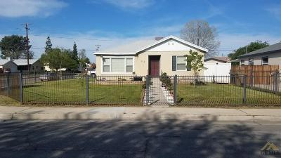 Single Family Home For Sale: 115 Western Drive