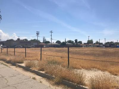 Residential Lots & Land For Sale: Taft Highway