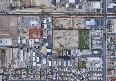 Residential Lots & Land For Sale: 5001 Lisa Marie Court