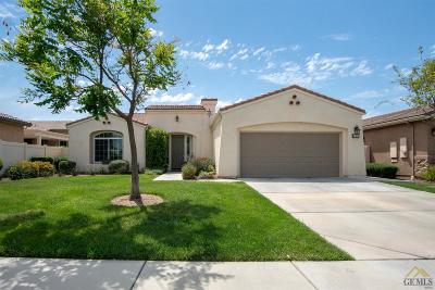 Single Family Home For Sale: 10111 Vale Royale Drive