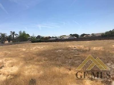 Residential Lots & Land For Sale: 7418 Wible Road