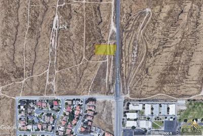 Bakersfield Residential Lots & Land For Sale: Morning Drive