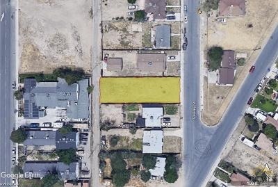 Residential Lots & Land For Sale: 236 S Haley Street
