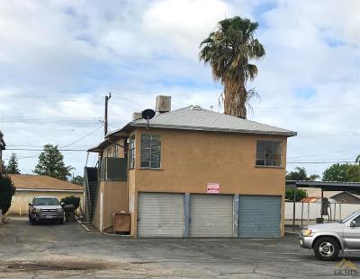 2035 Niles Street, Bakersfield, CA 93305 - Listing #:21906123