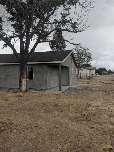 Multi Family Home For Sale: 226 Ohio Drive