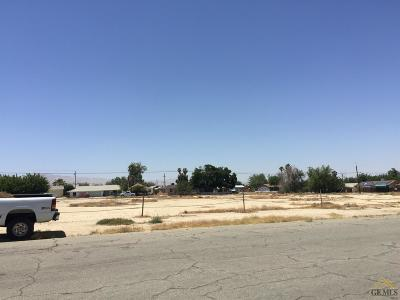 Taft Residential Lots & Land For Sale: Grevalia