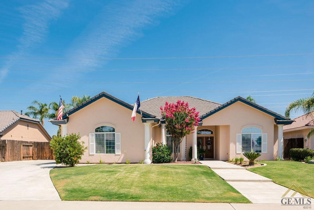 14716 Dobbs Avenue, Bakersfield, CA | MLS# 21908178