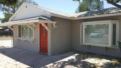 Single Family Home For Sale: 2501 Rose Marie Drive
