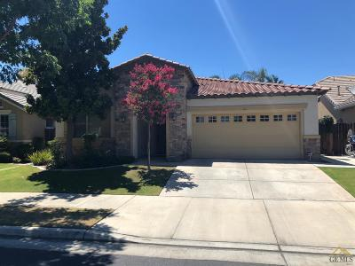 Single Family Home For Sale: 321 Bloomfield Drive