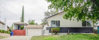 Single Family Home For Sale: 1305 Vanderbilt Drive