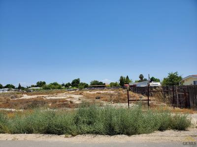Residential Lots & Land For Sale: Cannon Rd