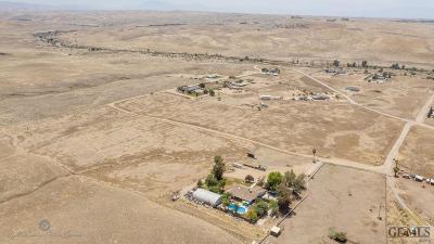 Bakersfield Residential Lots & Land For Sale: Brandy Jo Street