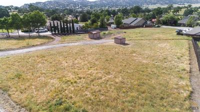 Residential Lots & Land For Sale: Bold Venture