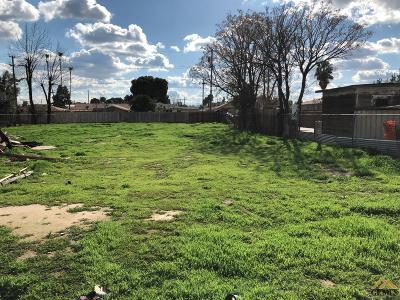 Residential Lots & Land For Sale: 917 Dolores Street