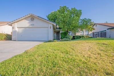 Single Family Home For Sale: 625 Meadow Grove Court