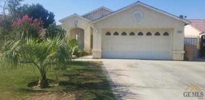 Single Family Home For Sale: 1108 Quartz Hill Road