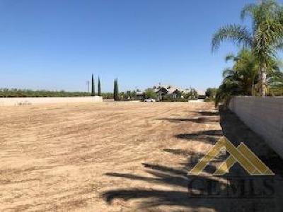 Residential Lots & Land For Sale: 17633 Legend Oaks Lane