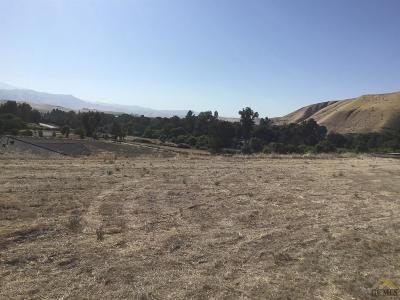 Residential Lots & Land For Sale: Rio Mesa Drive