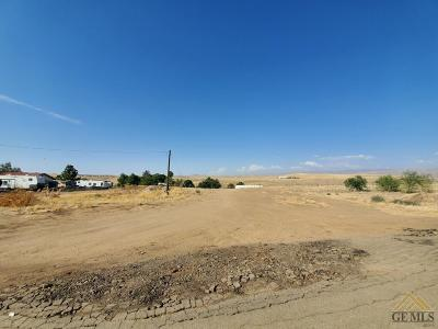Bakersfield Residential Lots & Land For Sale: Bella Drive