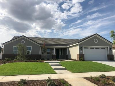 Bakersfield Single Family Home For Sale: 13633 Faringford Lane