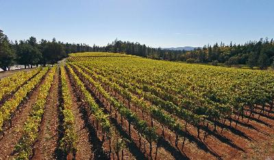 Napa County Residential Lots & Land For Sale