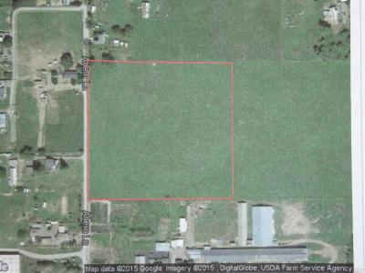 Residential Lots & Land For Sale: Ahern Lane