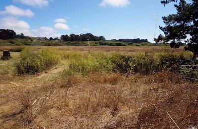 Residential Lots & Land For Sale: 43821 Crispin Road
