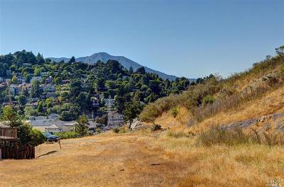 Mill Valley Residential Lots & Land For Sale: 205 Tennessee Valley Road