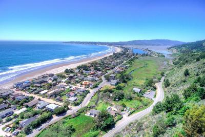 Marin County Residential Lots & Land For Sale: Puente Del Mar