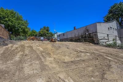 Forestville Residential Lots & Land For Sale: 6524 Front Street