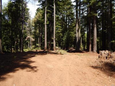Occidental Residential Lots & Land For Sale: 16900 Fitzpatrick Lane