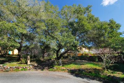 Healdsburg Single Family Home For Sale: 10177 Westside Road