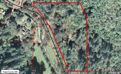 St. Helena Residential Lots & Land For Sale