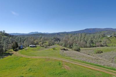 Lower Lake Single Family Home Contingent-Show: 13942 Highway 29 Highway