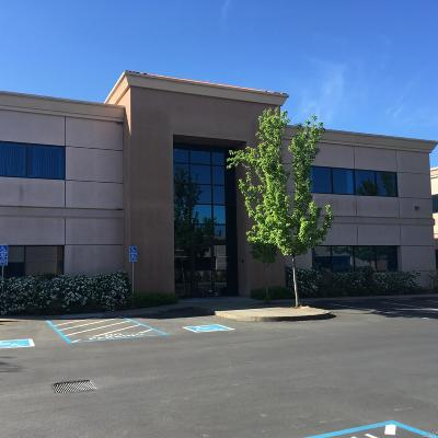 Sonoma County Commercial For Sale: 3775 Brickway Boulevard #120