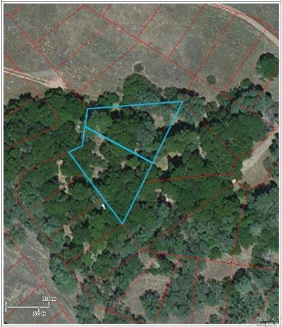 Lucerne Residential Lots & Land For Sale: 4090 Highland Road