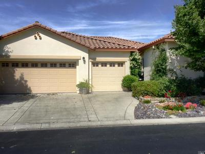 Single Family Home For Sale: 337 Crystal Downs Drive
