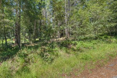 Timber Cove Residential Lots & Land For Sale: 22103 Umland Circle
