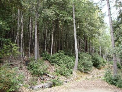 Timber Cove Residential Lots & Land For Sale: 22116 Signaigo Way